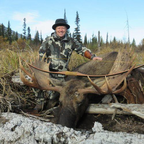 bryce-moose-2015