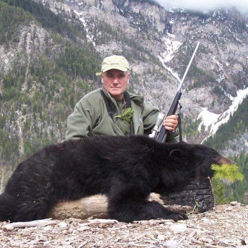 joseph-black-bear-2012